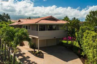 2657  Moolio Pl  , Kihei, HI 96753 (MLS #361317) :: Elite Pacific Properties LLC