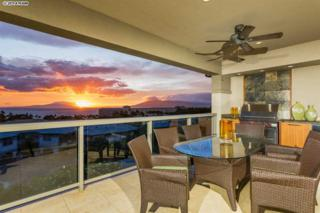 39-4  Makakehau St  K4 (39-4), Kihei, HI 96753 (MLS #361358) :: Elite Pacific Properties LLC