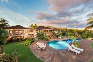 7131  Makena Rd  , Kihei, HI 96753 (MLS #361366) :: Elite Pacific Properties LLC