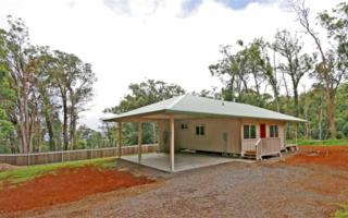 67  Ehu Rd  2, Makawao, HI 96768 (MLS #361382) :: Elite Pacific Properties LLC