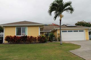 1903  Makila Pl  , Wailuku, HI 96793 (MLS #361387) :: Elite Pacific Properties LLC