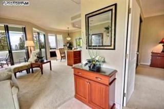 500  Kapalua Dr  27V1, Lahaina, HI 96761 (MLS #361406) :: Elite Pacific Properties LLC