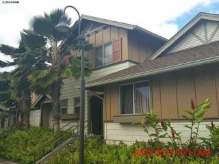 671  Meakanu Ln  805, Wailuku, HI 96793 (MLS #361409) :: Elite Pacific Properties LLC