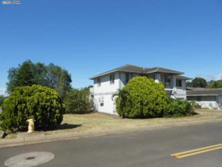 35  Hamiha St  , Makawao, HI 96768 (MLS #361411) :: Elite Pacific Properties LLC