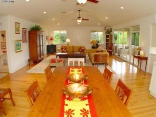 11  Hua Nui Way  1, Lahaina, HI 96761 (MLS #361441) :: Elite Pacific Properties LLC