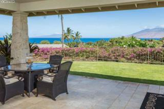 104  Kai La Pl  26A, Kihei, HI 96753 (MLS #361457) :: Elite Pacific Properties LLC