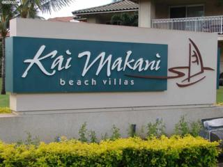 40  Kai Makani Loop  40-101, Kihei, HI 96753 (MLS #361460) :: Elite Pacific Properties LLC