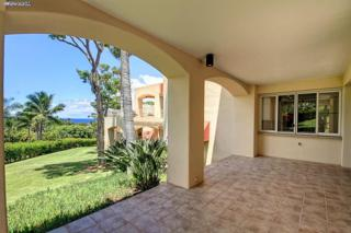 3150  Wailea Alanui Dr  2701, Kihei, HI 96753 (MLS #361477) :: Elite Pacific Properties LLC