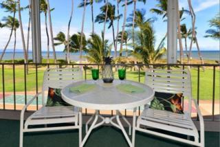 1310  Uluniu Rd  216, Kihei, HI 96753 (MLS #361490) :: Elite Pacific Properties LLC