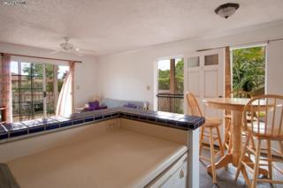 140  Uwapo Rd  2-103, Kihei, HI 96753 (MLS #361500) :: Elite Pacific Properties LLC