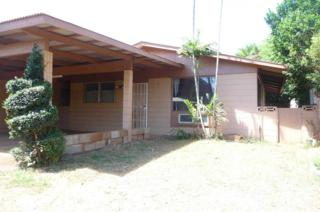 41  Luna Pl  Lot C, Paia, HI 96779 (MLS #361507) :: Elite Pacific Properties LLC