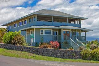 2964  Iolani  , Pukalani, HI 96769 (MLS #361535) :: Elite Pacific Properties LLC