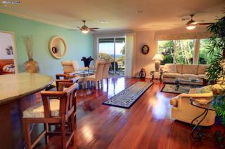 131  Kualapa Pl  31, Lahaina, HI 96761 (MLS #361545) :: Elite Pacific Properties LLC