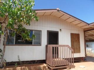 113  Moai Loop  , Kaunakakai, HI 96748 (MLS #361580) :: Elite Pacific Properties LLC