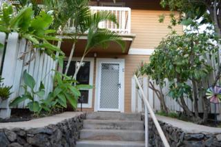 140  Uwapo Rd  18-102, Kihei, HI 96753 (MLS #361614) :: Elite Pacific Properties LLC
