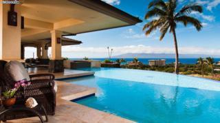 89  Keahilele Pl  105, Lahaina, HI 96761 (MLS #361641) :: Elite Pacific Properties LLC