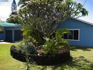 162  Kupuna St  , Kihei, HI 96753 (MLS #361693) :: Elite Pacific Properties LLC