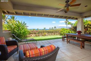 112  Kai La Pl  28B, Kihei, HI 96753 (MLS #361719) :: Elite Pacific Properties LLC