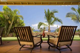 12  Wai Kulu Pl  B, Lahaina, HI 96761 (MLS #361721) :: Elite Pacific Properties LLC