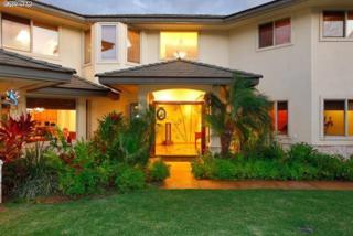 388  Pualoa Nani Pl  , Kihei, HI 96753 (MLS #361725) :: Elite Pacific Properties LLC