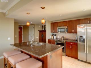 130  Kai Malina Pkwy  741, Lahaina, HI 96761 (MLS #361761) :: Elite Pacific Properties LLC