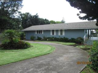 475  Alae Rd  , Kula, HI 96790 (MLS #361780) :: Elite Pacific Properties LLC