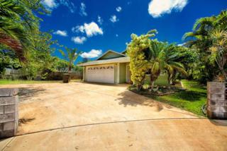 621  Kuu Home  , Kihei, HI 96753 (MLS #361797) :: Elite Pacific Properties LLC
