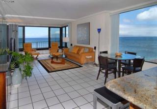 106  Kaanapali Shores Pl  308, Lahaina, HI 96761 (MLS #361842) :: Elite Pacific Properties LLC