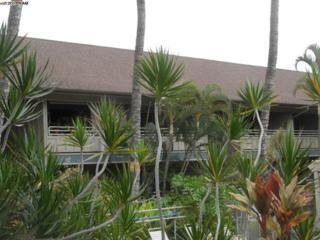 679 S Kihei Rd  C206, Kihei, HI 96753 (MLS #361846) :: Elite Pacific Properties LLC