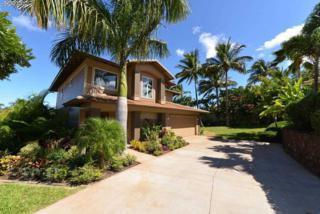 200  Wahi'oli Way  #13, Lahaina, HI 96761 (MLS #361854) :: Elite Pacific Properties LLC