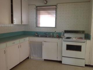 429  Kaulana St  , Kahului, HI 96732 (MLS #361855) :: Elite Pacific Properties LLC