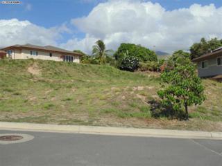 156  Keoneloa St  , Wailuku, HI 96793 (MLS #361873) :: Elite Pacific Properties LLC