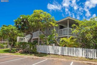 140  Uwapo Rd  40-102, Kihei, HI 96753 (MLS #361879) :: Elite Pacific Properties LLC