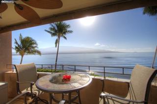 150  Hauoli St  210, Wailuku, HI 96793 (MLS #361885) :: Elite Pacific Properties LLC