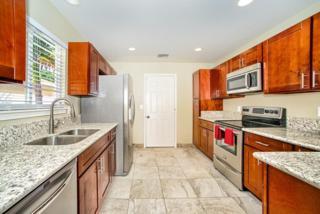 67  Noolu St  , Kihei, HI 96753 (MLS #361901) :: Elite Pacific Properties LLC