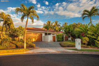 230 E Panana  , Kihei, HI 96753 (MLS #361908) :: Elite Pacific Properties LLC