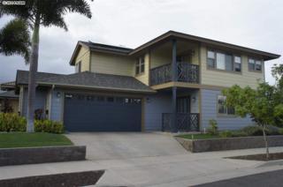 302  Pulihi St  , Kahului, HI 96732 (MLS #361940) :: Elite Pacific Properties LLC
