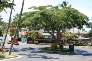 67  Kainehe Pl  12A, Kihei, HI 96753 (MLS #361948) :: Elite Pacific Properties LLC