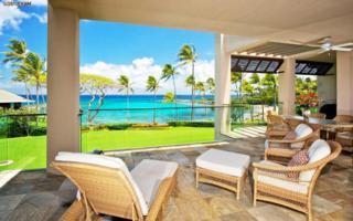 14  Coconut Grove  14, Lahaina, HI 96761 (MLS #361950) :: Elite Pacific Properties LLC