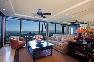 110  Kaanapali Shores Pl  118, Lahaina, HI 96761 (MLS #361976) :: Elite Pacific Properties LLC