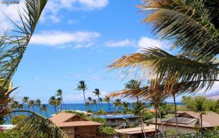 2191 S Kihei Rd  1418, Kihei, HI 96753 (MLS #361980) :: Elite Pacific Properties LLC