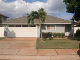 222  Kawailani Cir  , Kihei, HI 96753 (MLS #361987) :: Elite Pacific Properties LLC