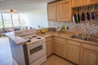 111  Kahului Beach Rd  A303, Kahului, HI 96732 (MLS #362025) :: Elite Pacific Properties LLC
