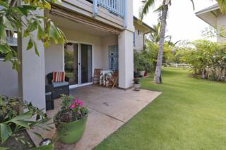 60  Halii Ln  6D, Kihei, HI 96753 (MLS #362040) :: Elite Pacific Properties LLC