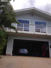 2001  Paulele Pl  , Kihei, HI 96753 (MLS #362042) :: Elite Pacific Properties LLC