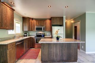 3537  Baldwin Ave  B, Makawao, HI 96768 (MLS #362050) :: Elite Pacific Properties LLC