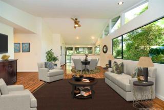 63B  Olinda Rd  , Makawao, HI 96768 (MLS #362059) :: Elite Pacific Properties LLC
