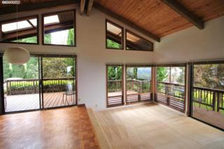1247  Middle Rd  , Kula, HI 96790 (MLS #362061) :: Elite Pacific Properties LLC