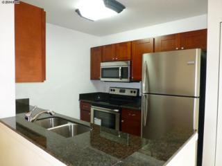 140  Uwapo Rd  44-101, Kihei, HI 96753 (MLS #362065) :: Elite Pacific Properties LLC