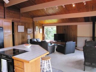 154  Upper Kimo Dr  , Kula, HI 96790 (MLS #362085) :: Elite Pacific Properties LLC